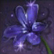 icon151014_21.jpg