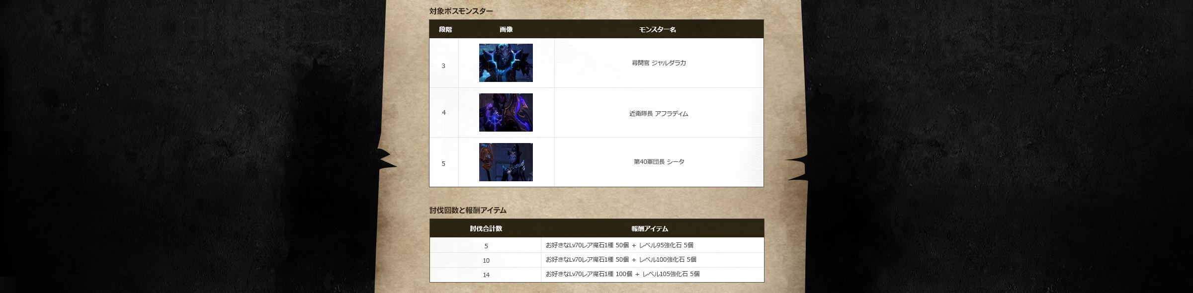 Re:START Event Sauro C...