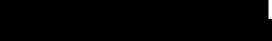 ブレイドアンドソウル公式Discordサーバーは、武人の皆様がよりブレイドソウルを楽しくプレイできるようゲームについてわからないことを質問したり一緒に遊ぶ方をお探しいただけるコミュニケーションの場です。