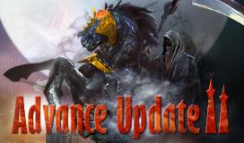 Advance Update Ⅱ