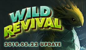 Wild Revival