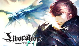 Goddess of Destruction Chapter3-Liberation-