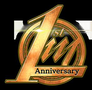 リネージュMサービス開始1周年