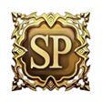 SPのルーン100%:30日パック 1個