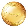 NEW VIPコイン 1個