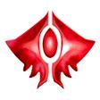祈りの紋様V [Lv75以上 3日間] 1個