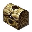 【数量限定】オリムの装飾品魔法スクロール箱