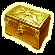 最高級成長の魔法のキューブ(40)