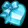 【スターティングパッケージ】祝福されたエーレローブセット