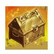 英雄のパッケージ Special
