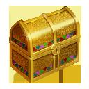 黄金騎士団のオールインワンパッケージ