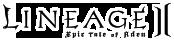 リネージュ2公式サイト